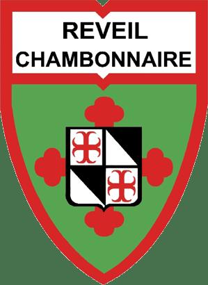 Réveil Chambonnaire